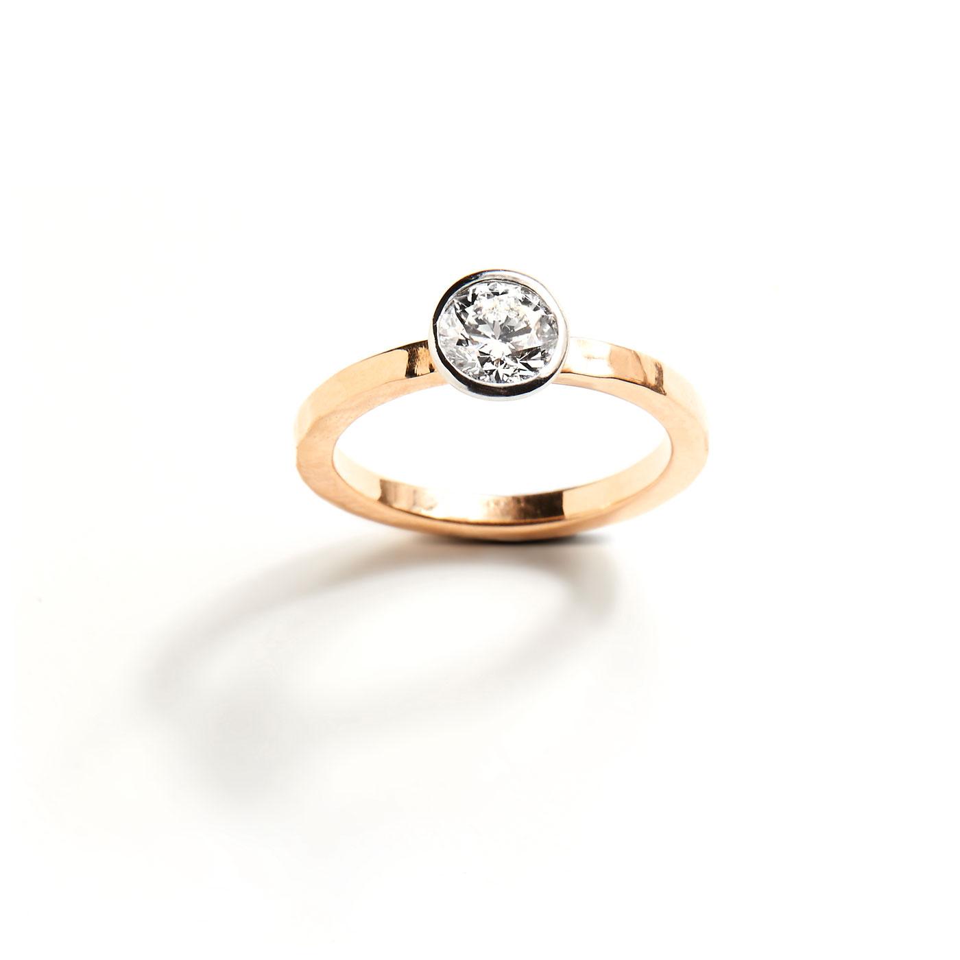 wedding ring websites inspirational navokalcom With wedding ring sites