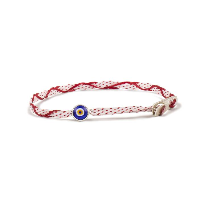 March bracelet 2019