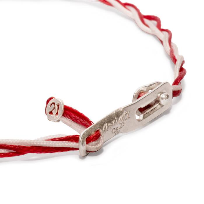 March 21 Bracelet